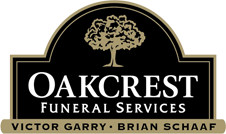 North Central Iowa Funeral Home | Oakcrest Funeral Services